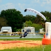Alter Ego on Top Again as FLCPA Season Progresses