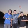 Curt Wins Skydive Sac Pro/Am in Memory of Walt